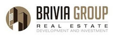 Brivia Group