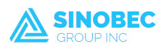 Sinobec Group